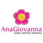 (c) Anagiovanna.com.br